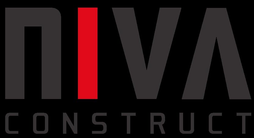 Niva Construct